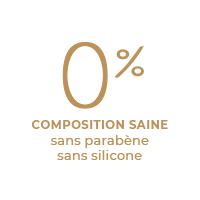 Composition saine