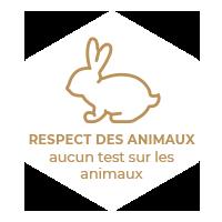 Respect des animaux