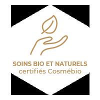Soins bio et naturels